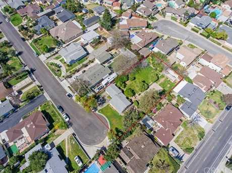 10249 Green Street - Photo 37