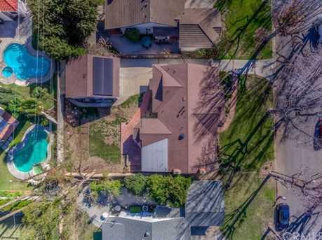 1110 Encino Avenue - Photo 29