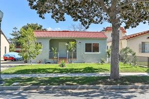 1110 S Sierra Vista Avenue - Photo 1
