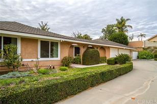720 S Rancho Simi Drive - Photo 1