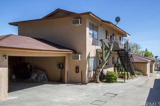 285 W Montecito Avenue - Photo 27