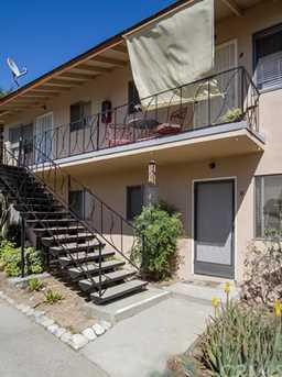 285 W Montecito Avenue - Photo 17