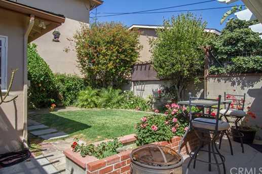 285 W Montecito Avenue - Photo 13