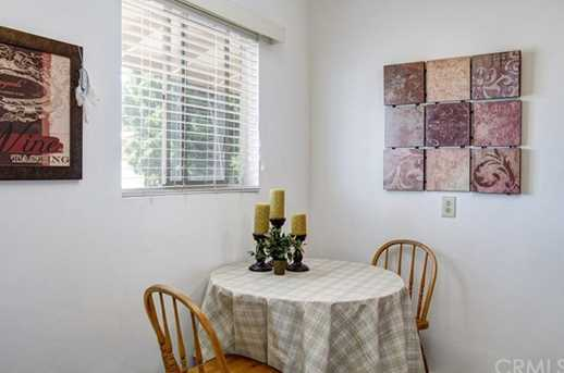 285 W Montecito Avenue - Photo 21