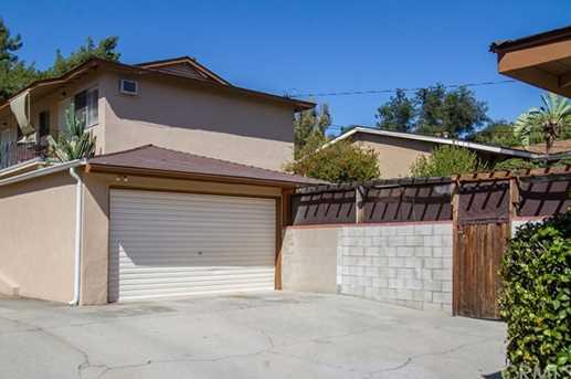 285 W Montecito Avenue - Photo 15