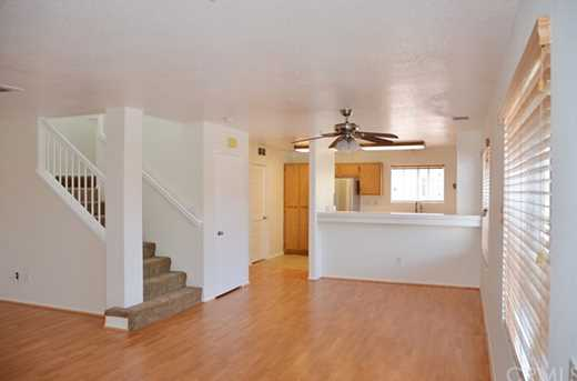1041 Harbor Heights Dr #A - Photo 1