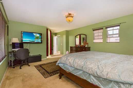 4796 Dartmoor Court - Photo 19