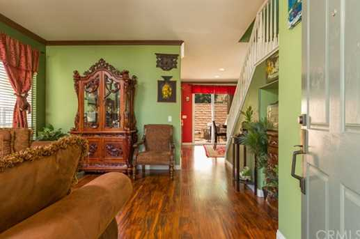 4796 Dartmoor Court - Photo 3