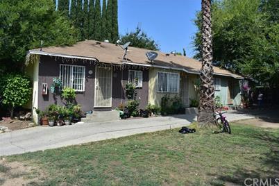 645 N Los Robles Avenue - Photo 1