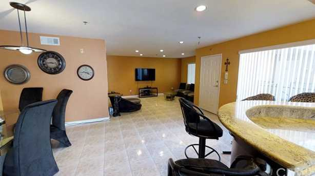 10290 Tujunga Canyon Boulevard #306 - Photo 6