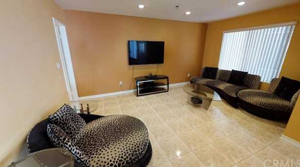 10290 Tujunga Canyon Boulevard #306 - Photo 2