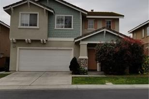 13742 Rancho Lane - Photo 1