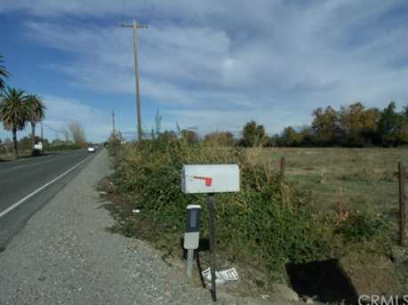 0 Highway 99 - Photo 17