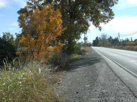 0 Highway 99 - Photo 29