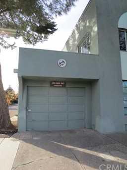 256 N Butte Street - Photo 25