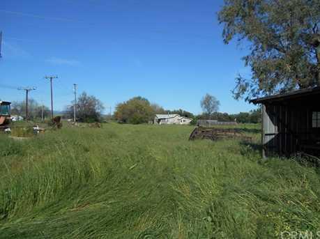 5878 County Road 200 - Photo 11