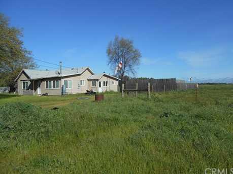 5878 County Road 200 - Photo 15