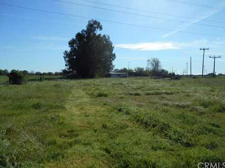 5878 County Road 200 - Photo 17