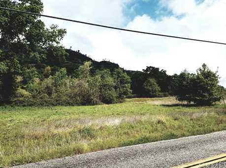 0 Centerville Road - Photo 13
