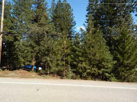 114 Peninsula Drive - Photo 1
