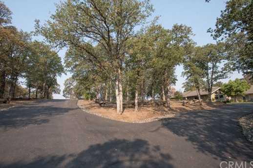 17125 N Granite Drive - Photo 21