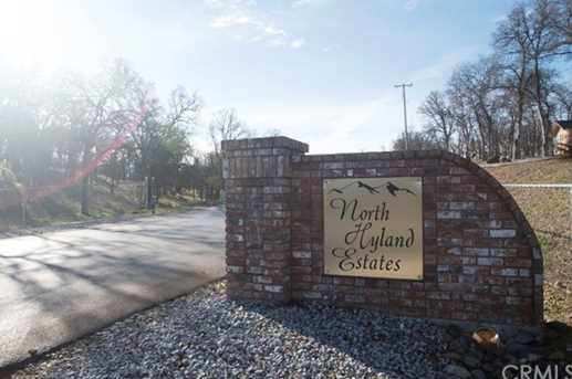 17125 N Granite Drive - Photo 23