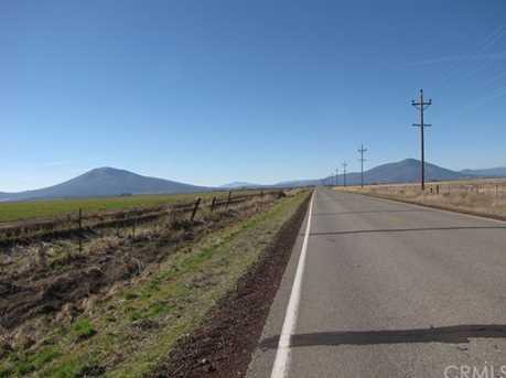 0 McArthur Road - Photo 11