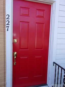 227 S Lassen Street - Photo 20