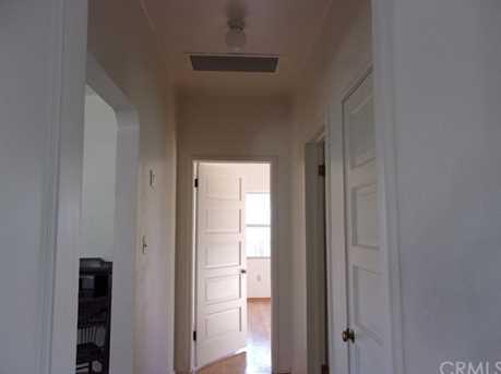 227 S Lassen Street - Photo 16
