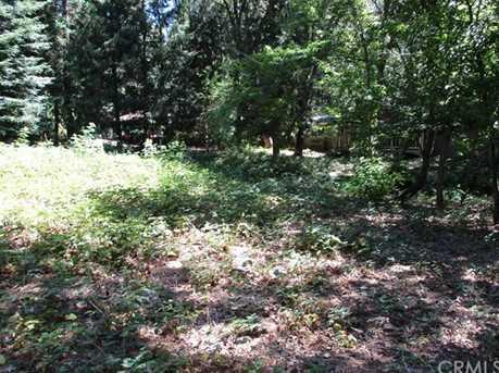 6676 Twin Oaks Dr - Photo 9