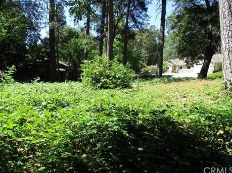 6676 Twin Oaks Dr - Photo 3