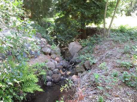 6676 Twin Oaks Dr - Photo 7