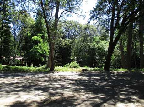 6676 Twin Oaks Dr - Photo 11