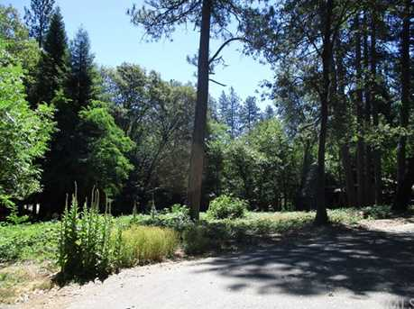 6676 Twin Oaks Dr - Photo 5