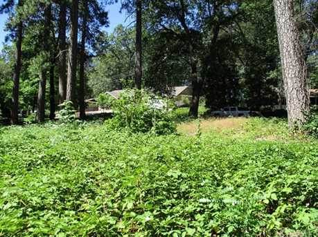 6676 Twin Oaks Dr - Photo 13