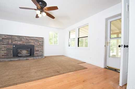 4133 Panorama Point Road - Photo 5
