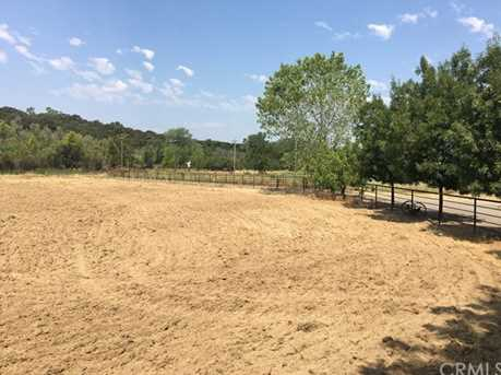 4133 Panorama Point Road - Photo 3