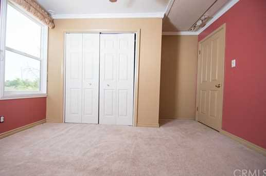 4133 Panorama Point Road - Photo 21