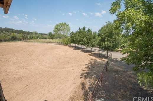 4133 Panorama Point Road - Photo 1