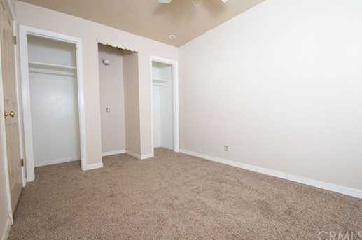 4133 Panorama Point Road - Photo 13