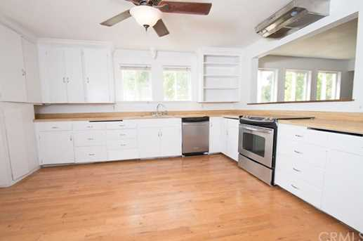 4133 Panorama Point Road - Photo 9
