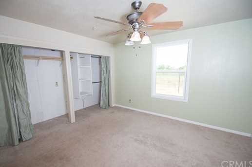 4133 Panorama Point Road - Photo 25