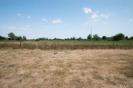 4133 Panorama Point Road - Photo 41