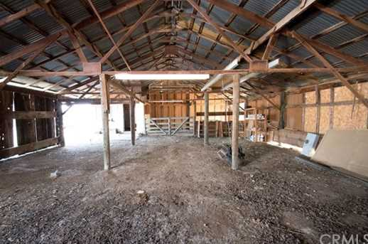 4133 Panorama Point Road - Photo 35