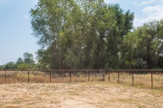 4133 Panorama Point Road - Photo 45