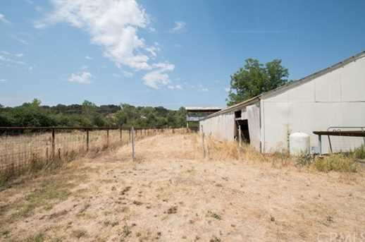 4133 Panorama Point Road - Photo 47
