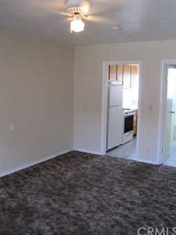 155 Panama Avenue - Photo 5