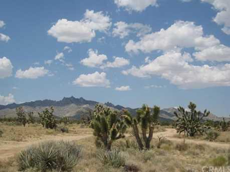 0 Black Canyon Road - Photo 9
