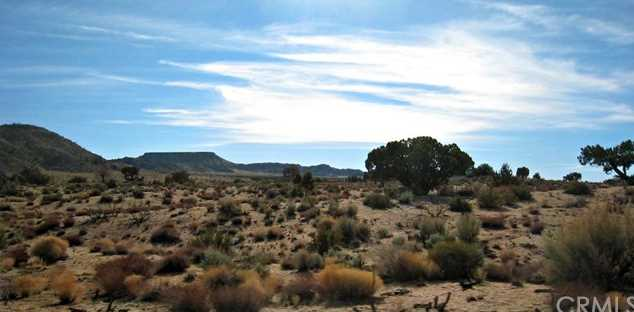 0 Black Canyon Road - Photo 7