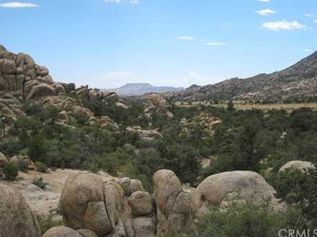 0 Black Canyon Road - Photo 11